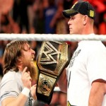 Summerslam 2013 Full PPV Download